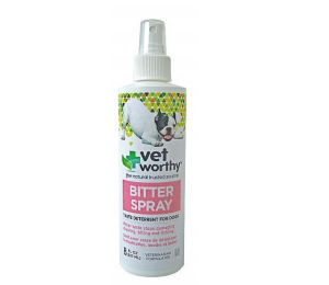 Butter Spray 防咬噴霧